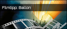 ballon 4k uhd blu ray review news