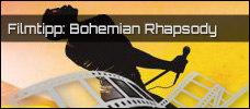 bohemian rhapsody 4k uhd blu ray review news1