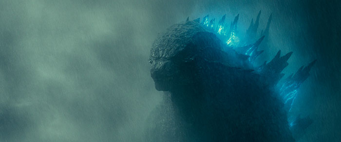 godzilla king of the monsters 4k uhd blu ray review szene 15