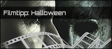 halloween blu ray review news
