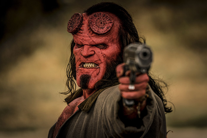 hellboy call of darkness 4k uhd blu ray review szene 1
