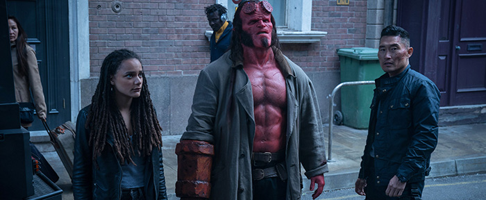 hellboy call of darkness 4k uhd blu ray review szene 14 e1565329963714