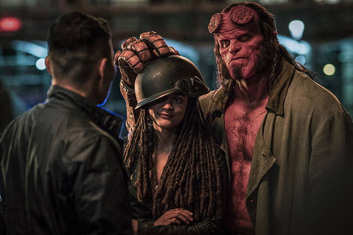 hellboy call of darkness 4k uhd blu ray review szene 8