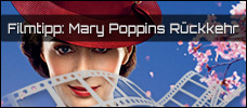 mary poppins rueckkehr news