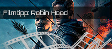 robin hood blu ray news
