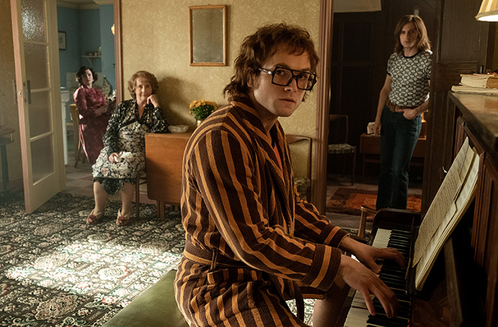 rocketman 4k uhd blu ray review szene 8