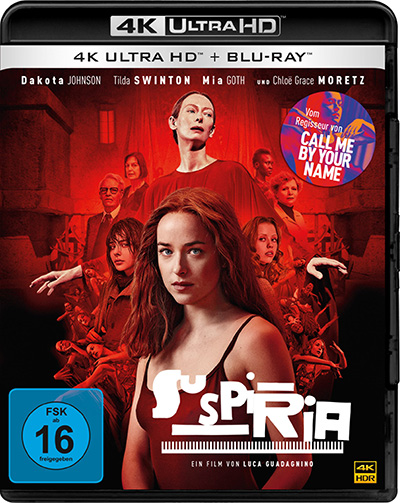 suspiria 4k uhd blu ray review cover.jpg