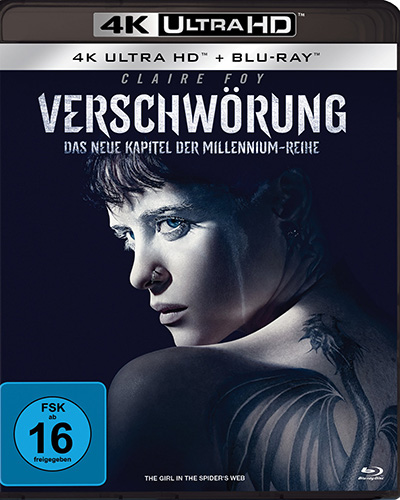 verschwoerung 4k uhd blu ray review cover