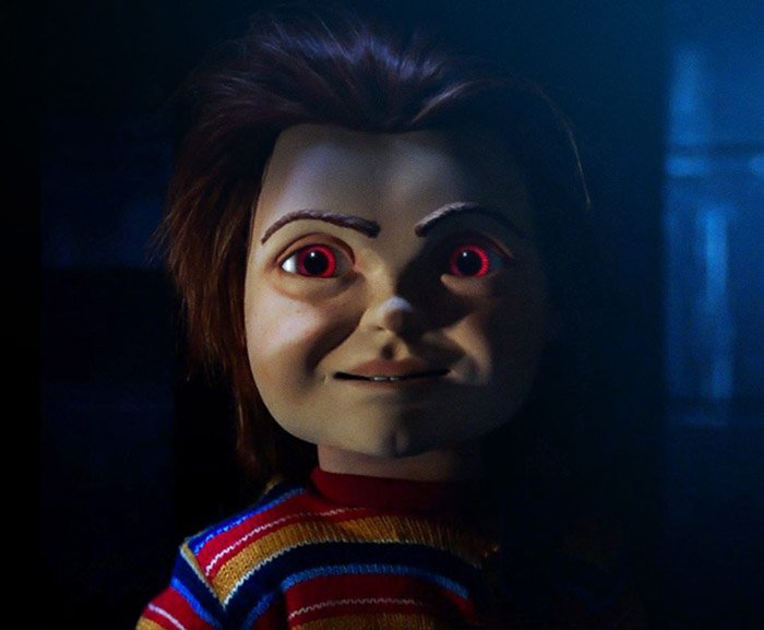 childs play blu ray review szene 9 e1573158489193