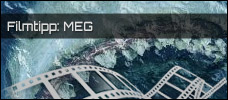 meg 4k uhd blu ray news