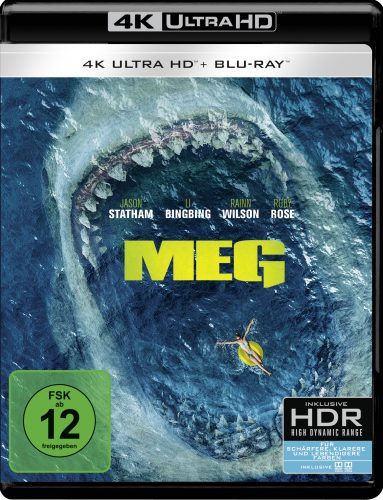 meg 4k uhd blu ray review cover 383x500
