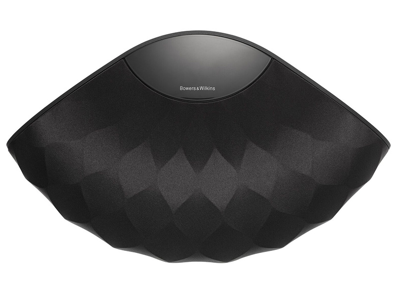 Bowers Wilkins Formation Wedge 01