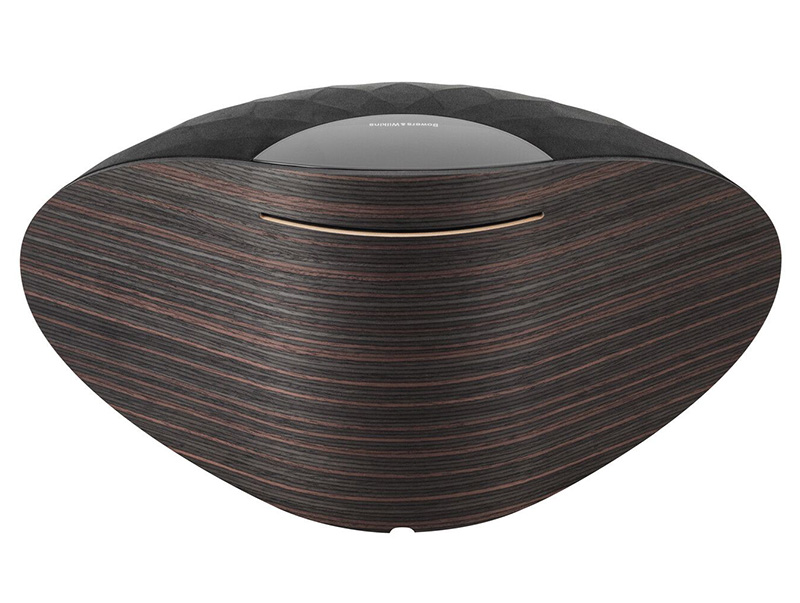 Bowers Wilkins Formation Wedge 02