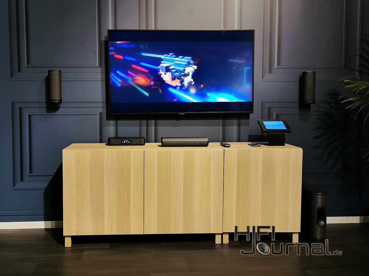 Harman Kardon Surround 04