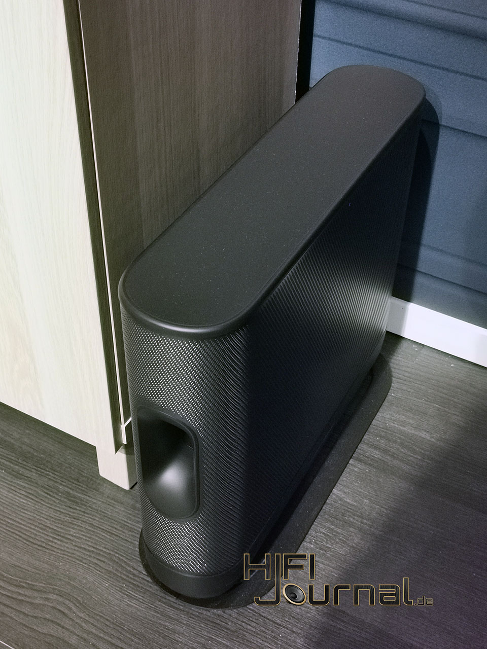 Harman Kardon Surround 05