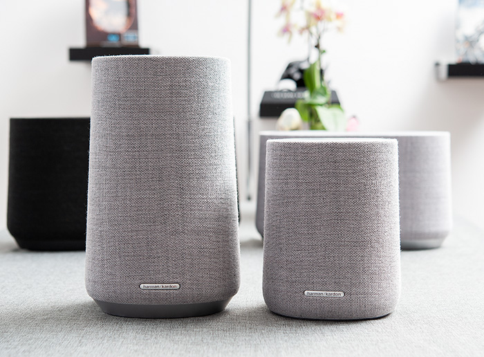 Harman Kardon Citation 100 01k