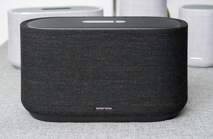 Harman Kardon Citation 500 01k