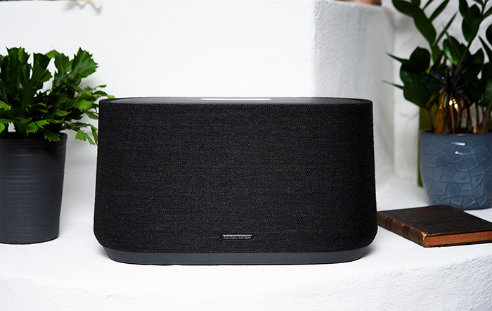 Harman Kardon Citation 500 04k