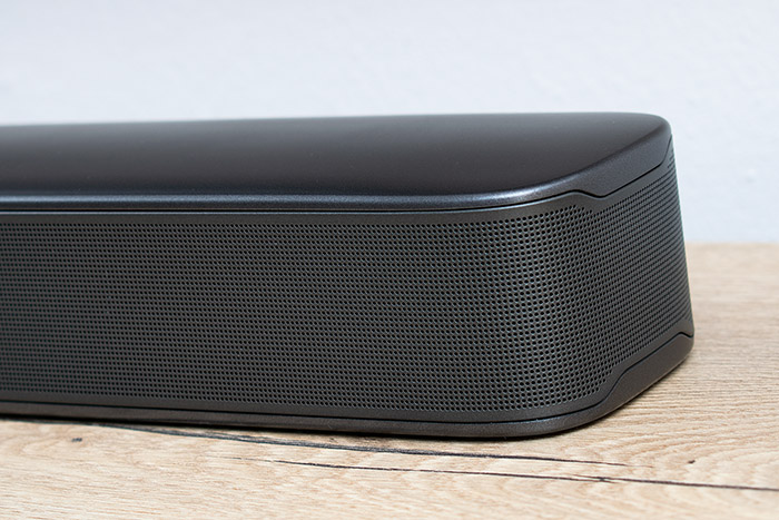 JBL Bar 2.1 Deep Bass 03k
