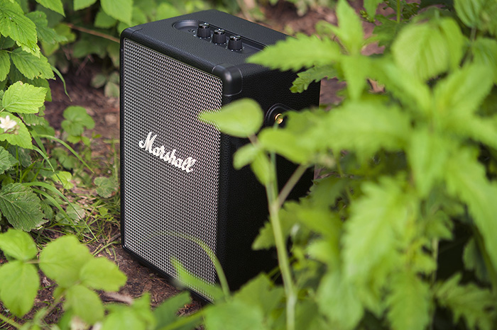 Marshall Tufton 02k