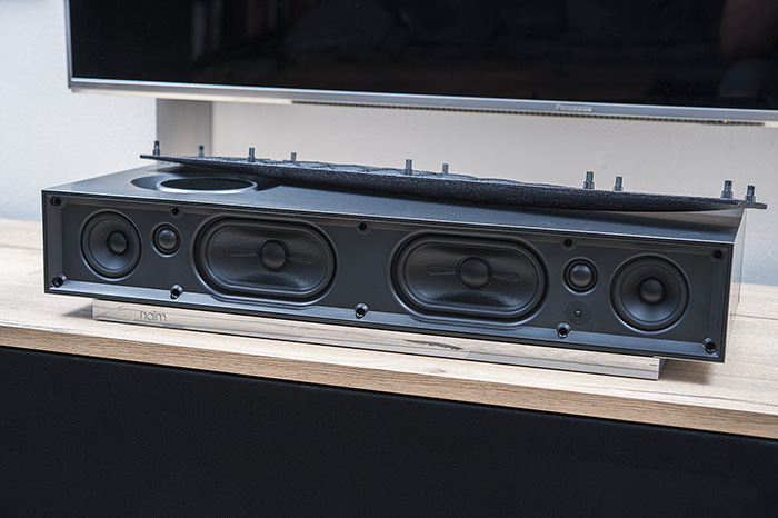 Naim Mu so II 04k