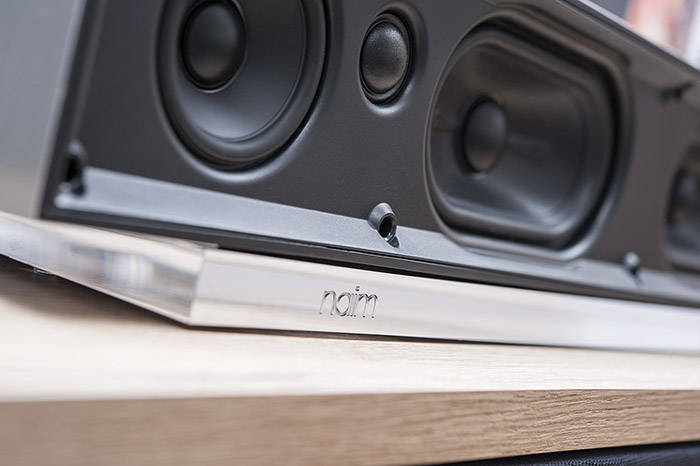 Naim Mu so II 15k