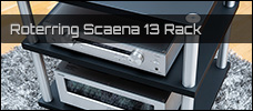 Roterring Scaena 13 news