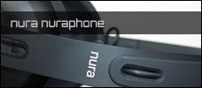 Test: nura nuraphone