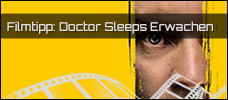 doctor sleeps erwachen 4k uhd blu ray review cover