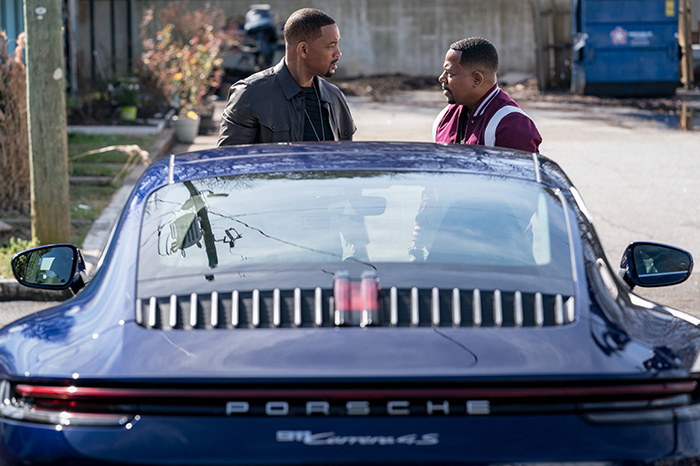 bad boys for life 4k uhd blu ray review szene 11 scaled