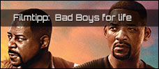 bad boys for life blu ray review news