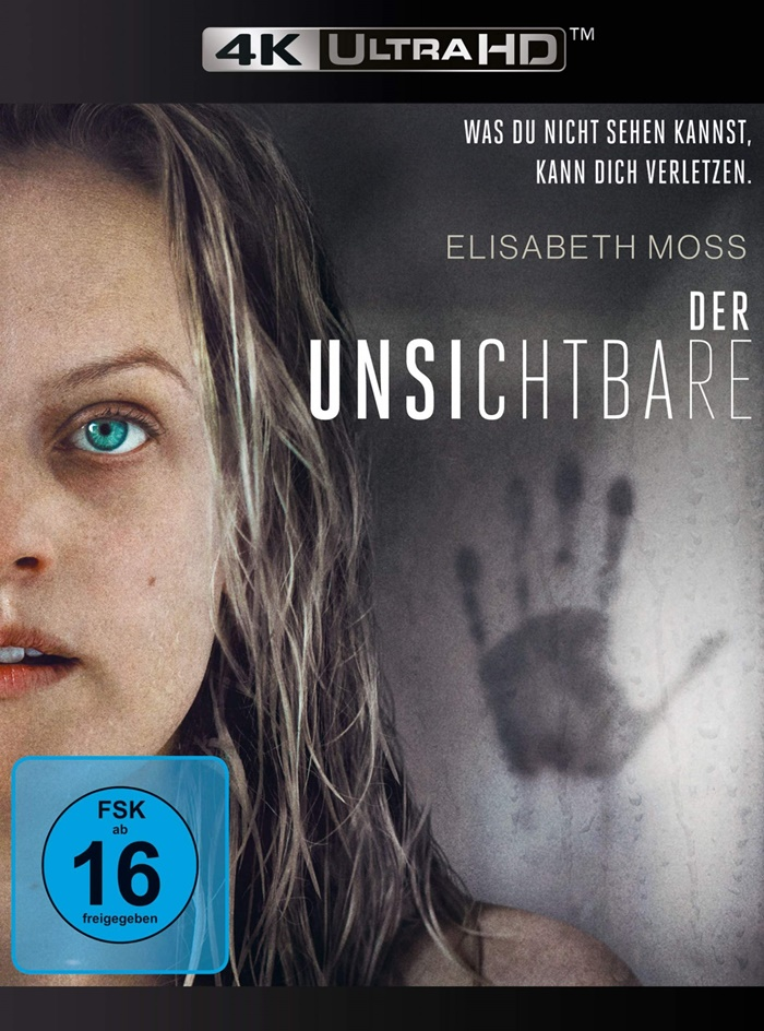 der unsichtbare 4k uhd blu ray review cover scaled 1