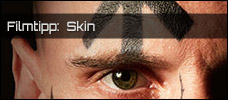 skin blu ray review news