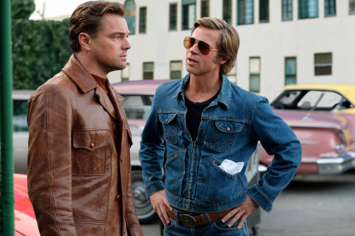 once upon a time in hollywood 4k uhd blu ray review szene 7 scaled