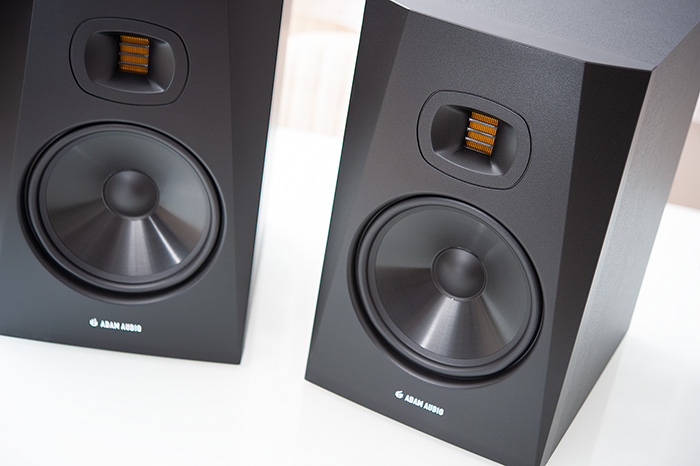Adam Audio T8V 03k