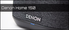 Denon Home 150 news