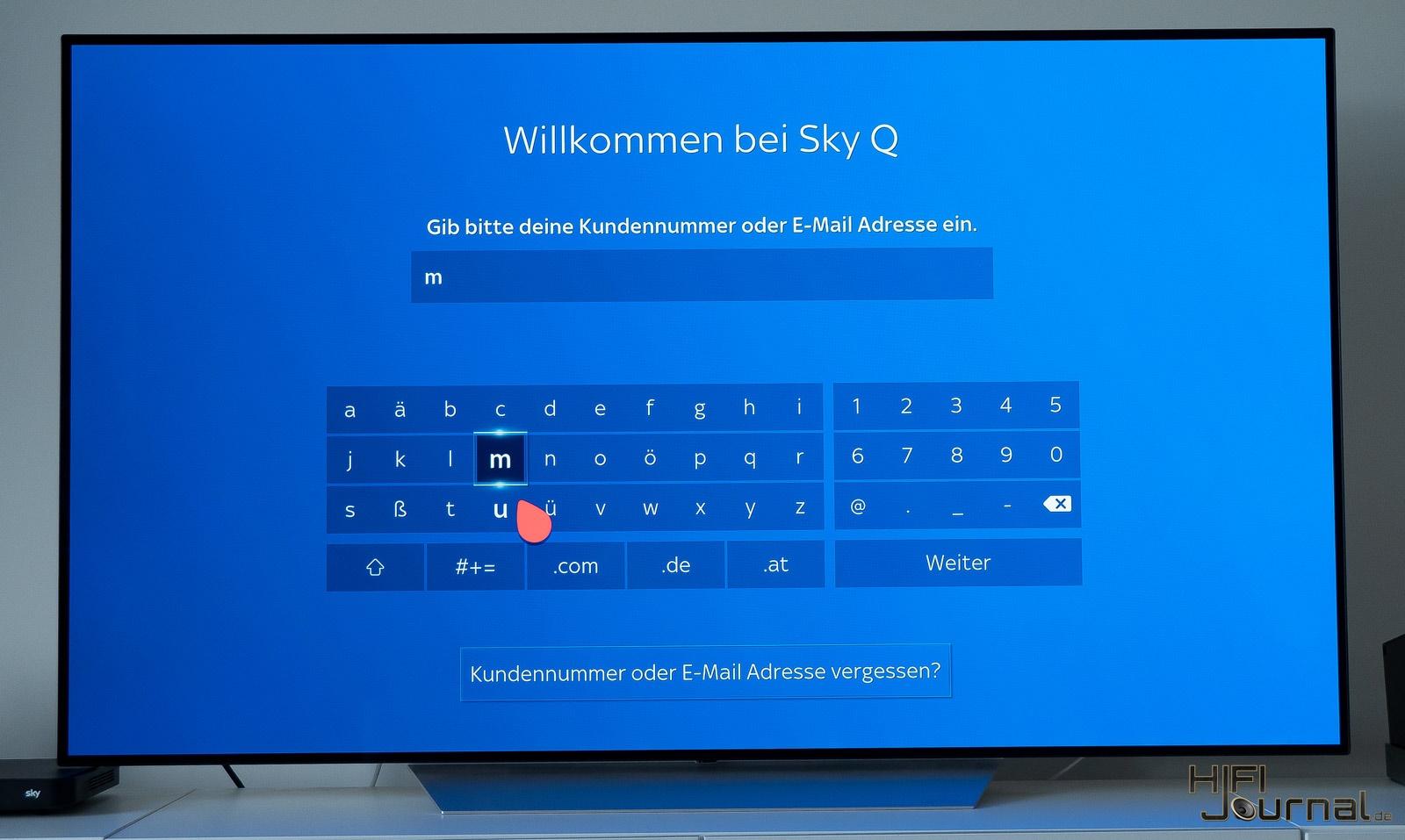 Sky App Lg Tv