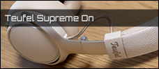 Teufel Supreme On 05