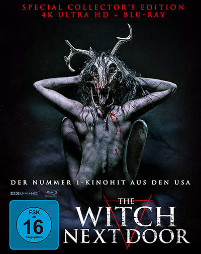 witch next door 4k uhd blu ray review cover