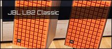 Test: JBL L82 Classic