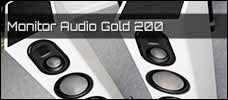 Test: Monitor Audio Gold 200 5G