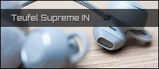 Teufel Supreme In news