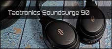 Taotronics Soundsurge 90 news