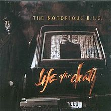NotoriousB.I.G.LifeAfterDeath
