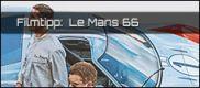 Filmrezension: Le Mans 66