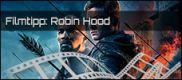 Film der Woche: Robin Hood