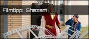 Filmrezension: Shazam!