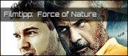 Filmrezension: Force of Nature