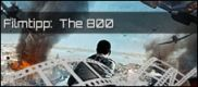 Filmrezension: The 800