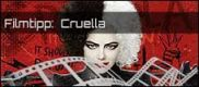 Filmrezension: Cruella